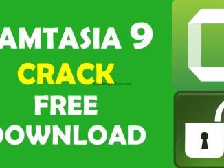 camtasia-studio-9-crack-serial-key-full-download-2019