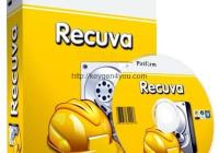 recuva free keygen4you