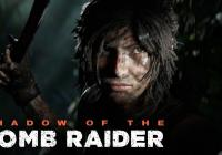 shadow-of-the-tomb-raider-keygen4youkh