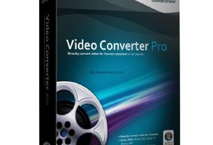 wondeshare vidoe converter-keygen4you