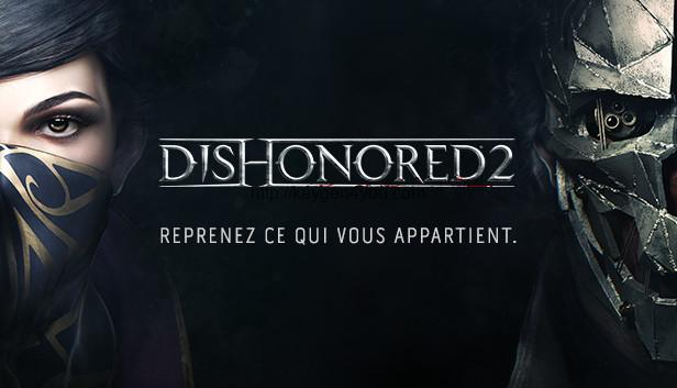 dishonored2 keygen4you