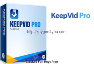 keepvid-pro keygen4you