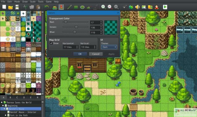 rpg maker mv keygen4you