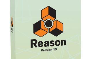 reason10crack