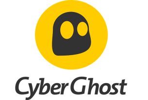 CyberGhost Crack Torrent Download With Keygen Latest Updated Version