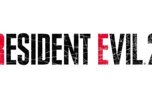 Resident Evil 2 Remake Crack + Torrent Full Game Free Download{Latest}