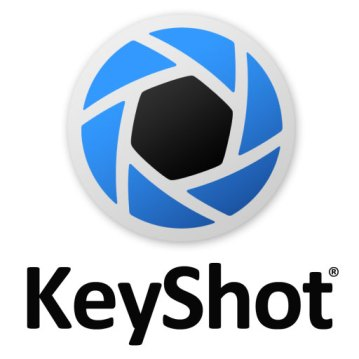 KeyShot 7 mac crack