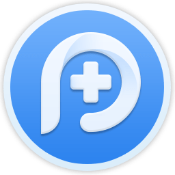 Phonerescue Android Data Recovery 2019 Update