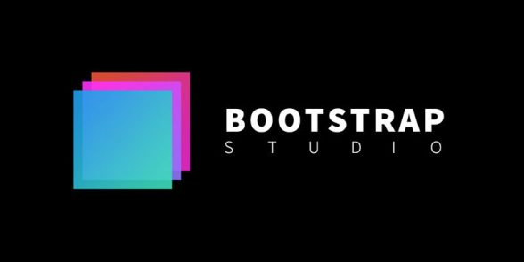 Bootstrap Studio Crack + License Key