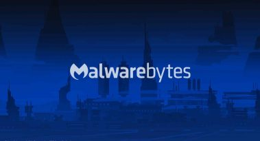 Malwarebytes Crack 4.0.4 Lifetime License Key 2020 [Latest]