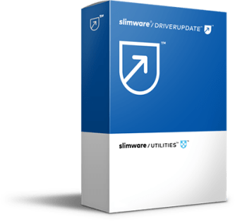 SlimWare Utilities DriverUpdate Any v2.x Serial Keys