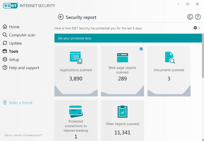 ESET Internet Security 13.0.24.0 Crack Full With License Key Download