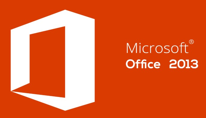 Microsoft Office 2013 Crack ISO Free Download (Full Cracked)