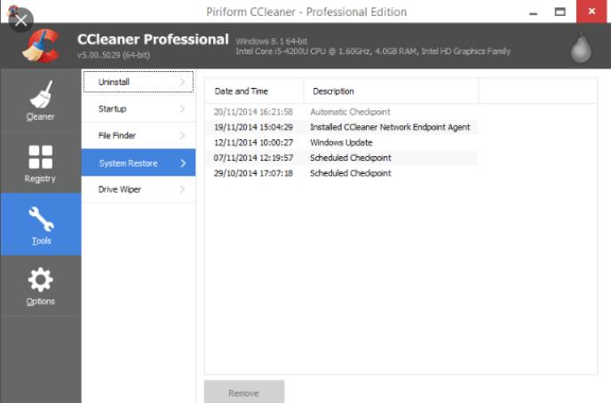 CCleaner Pro Crack 5.68.7820 Full Version (Latest)