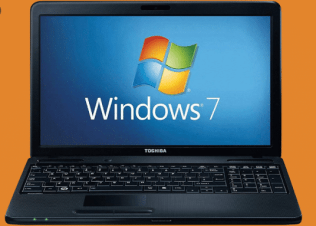 Windows 7 Torrent Full Version Free Download (32 & 64 Bit)