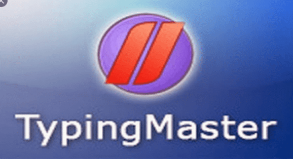 Typing Master Pro 10 Crack With Product Key Download [Full]
