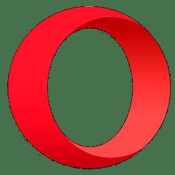 Opera 54.0.2952.60 Crack Latest Version Full Free Download