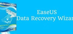 easeus data recovery software crack keygen free download