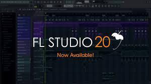 fl studio 9 crack keygen free download