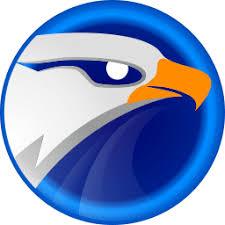 EagleGet Crack 2.0.5.0 Crack, EagleGet Crack 2.0.5.0 Activation code, EagleGet Crack 2.0.5.0 Serial Key, EagleGet Crack 2.0.5.0 Product key, EagleGet Crack 2.0.5.0 Activator, EagleGet Crack 2.0.5.0 Full Version, EagleGet Crack 2.0.5.0 Keygen, Nero EagleGet Crack 2.0.5.0 License Code, Nero EagleGet Crack 2.0.5.0 License Key, EagleGet Crack 2.0.5.0 Registration Code