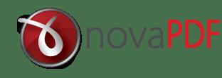 Nova Pdf For Free