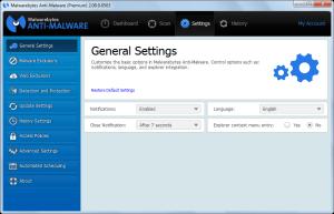 Malwarebytes Anti-Malware Crack 3.7.1 with License Activation Key