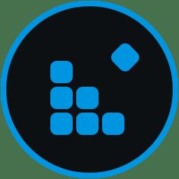 IObit Smart Defrag Pro 6.2.0.138 Crack with License Key
