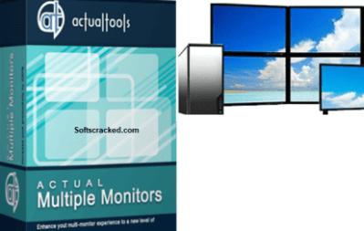https://alaf.co.tz/?big=actual-transparent-window-8-13-3-crack/https://alaf.co.tz/?big=actual-transparent-window-8-13-3-crack/
