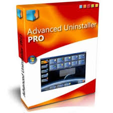 https://keygenned.com/advanced-uninstaller-pro-12-25-crack/
