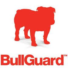 BullGuard Antivirus 19.0.355.4 Crack