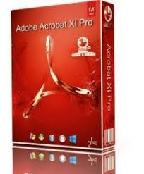 Crack Adobe Acrobat 9 Pro : crack, adobe, acrobat, Adobe, Acrobat, 2021.001.20138, Crack, Keygen, Download