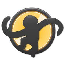 MediaMonkey Pro 5.0.0.2203 Crack