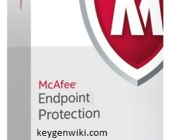 McAfee-Endpoint-Security