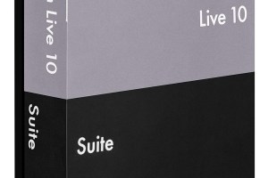 ableton-live10-suite-crack-for-windows
