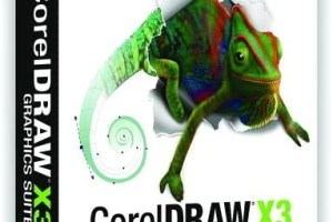 Corel-Draw-X3-download