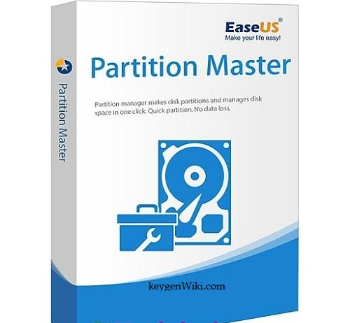 EaseUS-Partition-Master-14-Free-Download-11-1
