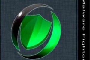 IObit-Malware-Fighter-5-Crack