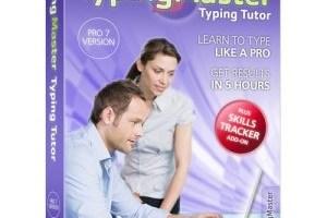 Typing-Master-PRO-Crack