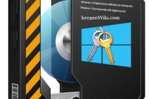 Windows-10-Digital-License-Ultimate