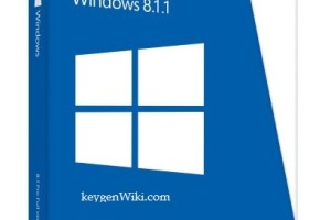 Windows-8-8.1-8.1.1-All-Versions-Any-Build-Crack