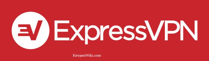 ExpressVPN-Crack