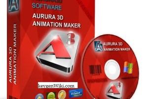Aurora-3D-Animation-Maker-Crack