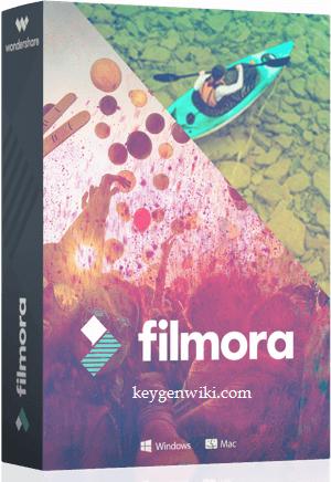 filmora-8-crack