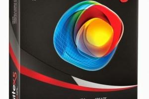 WebSite-x5-Professional-10.x-Keymaker