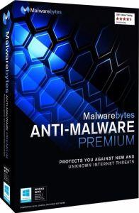 Malware bytes 3.6.1 Crack With License Key