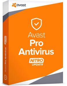 Avira Antivirus Pro 15.0.40.12 Setup+Crack Full Activated