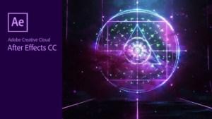 All Adobe CC 2018 Crack With Serial Key