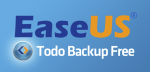 EaseUS Todo Backup 11.5 Crack with Serial key