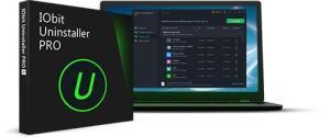 IObit Uninstaller 8.0.2.29 PRO Key Crack With Product Key