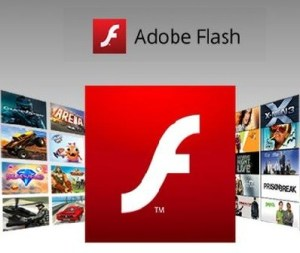 Adobe Flash Player 31.0.0.108 Crack Full With Serial Key Free Download